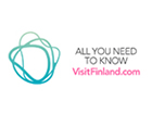 All you need to know - VisitFinland.com