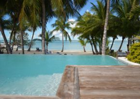 Harbour Island & Andros : les Bahamas version Robinson chic