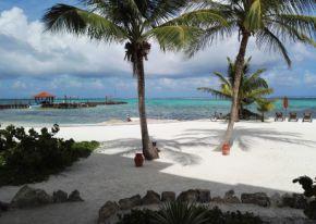 B lize voyage sur mesure avec cercle des vacances agence de voyage sp cialis e - Bureau ecologique viva shift ...
