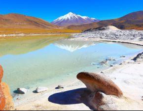 specialiste voyage argentine