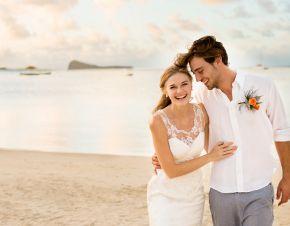 Datant à long terme avant le mariage