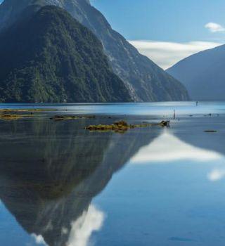 Sites de rencontres avis NZ