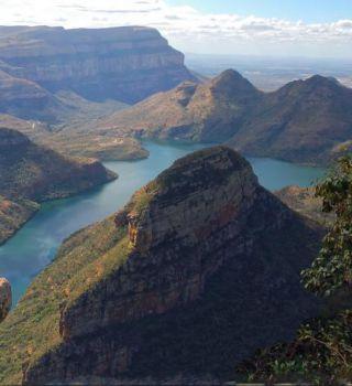 Sites de rencontres en Afrique du Sud pour les professionnels