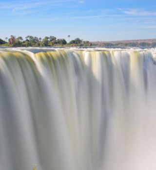 rencontres en ligne au Botswana