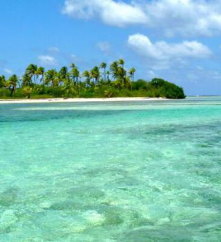 Panama ville Panama sites de rencontre