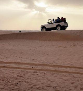 Sites de rencontres libres UAE
