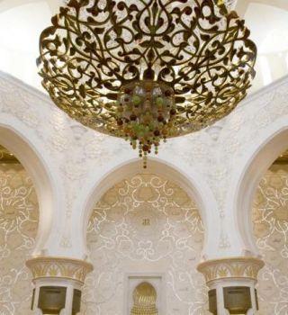 100 site de rencontre gratuit à Oman