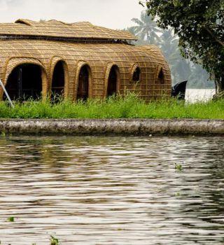 Top 10 des meilleurs sites de rencontres en Inde