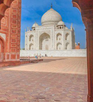 sites de rencontre en ligne de confiance en Inde