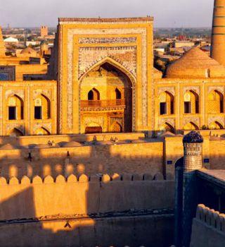 Ouzbékistan site de rencontre gratuit datation Dalam Islam