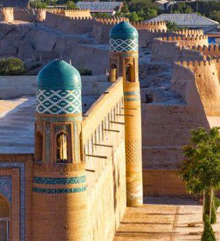 sites de rencontres Ouzbékistan nigérian millionnaire site de rencontre