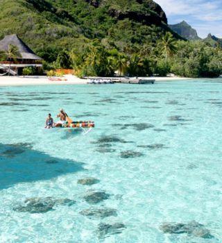 iles marquises polynesie